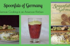 spoonfuls-of-germany-1