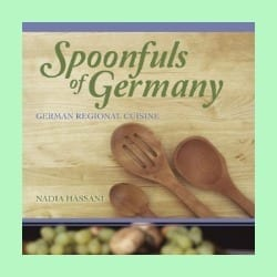 spoonfuls-of-germany-3