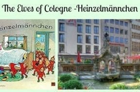 the-elves-of-cologne