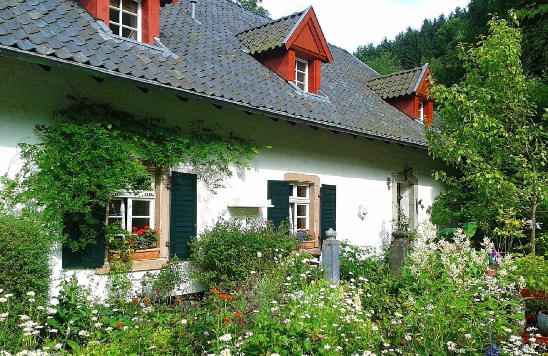 German House Windows – The Finest Example of German Engineering