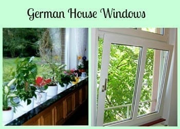 german house windows 3