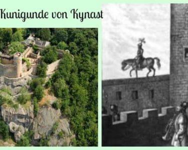 The-Tale-of-Kunigunde-von-Kynast