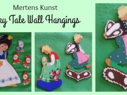 fairy-tale-wall-hangings