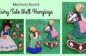 fairy-tale-wall-hangings