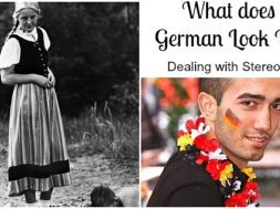 what-does-a-german-look-like (1)