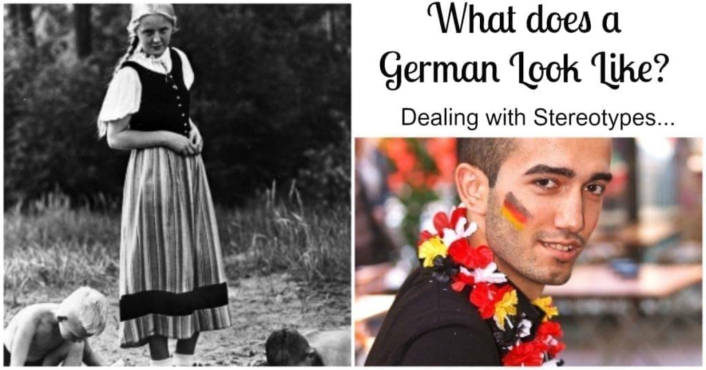 Like Deutsch