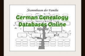 german-genealogy-databases-online