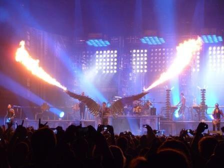 Rammstein_Live_at_Madison_Square_Garden