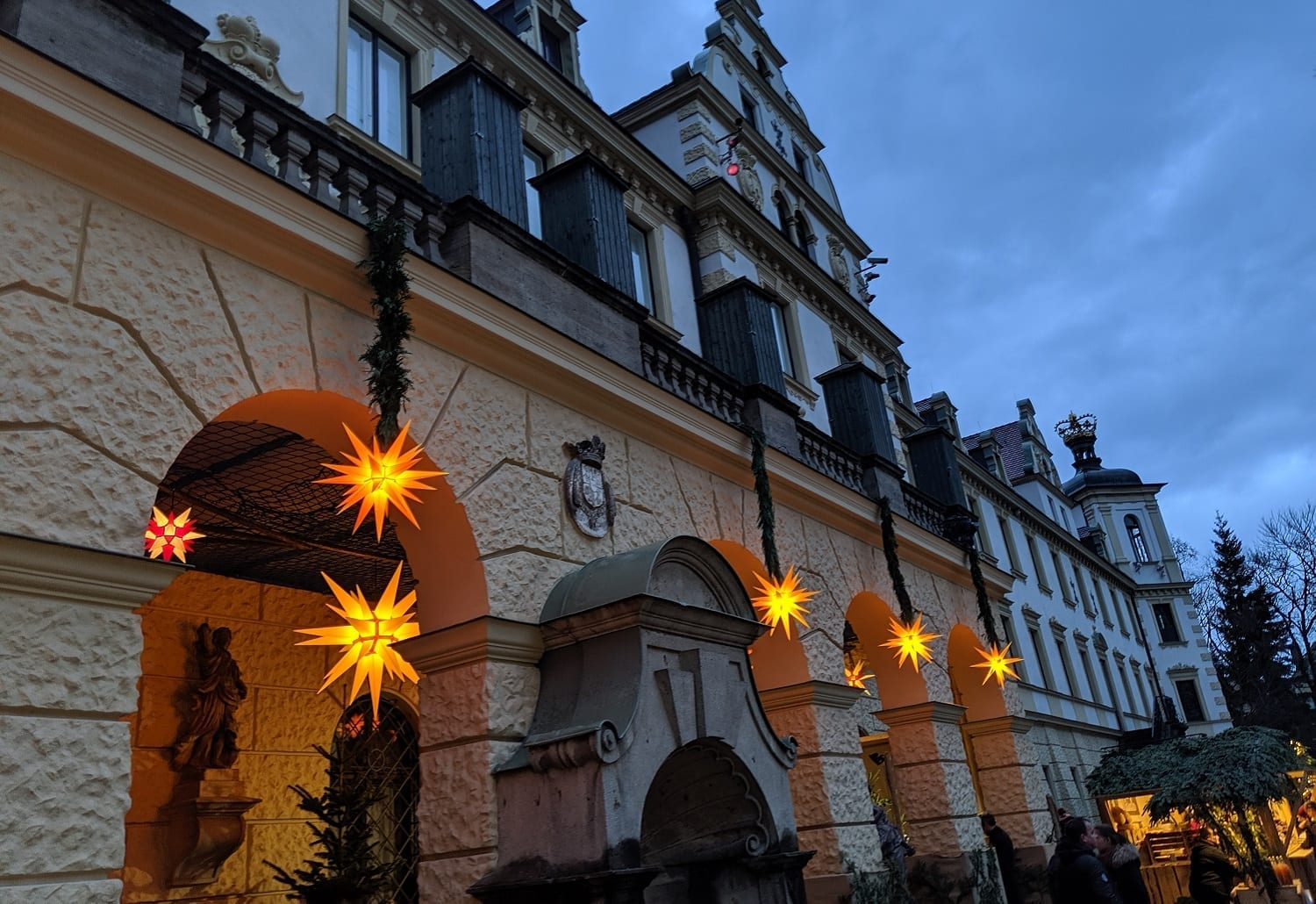 What is a Moravian Star? More than Just a Holiday Decoration!