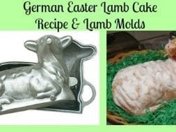 german-easter-lamb-cake-2