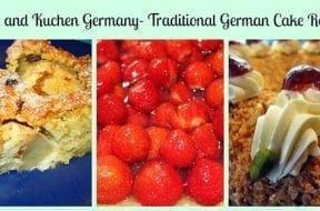 traditional-german-cake-recipes-1