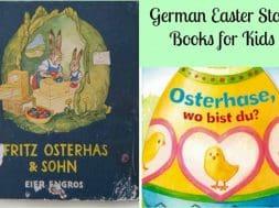 german-easter-books