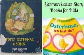 german-easter-books