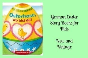 german easter books 3