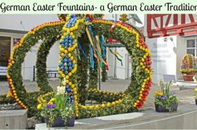 german-easter-fountains-1
