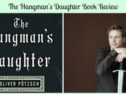 The-Hangmans-Daughter-Book-Review-1