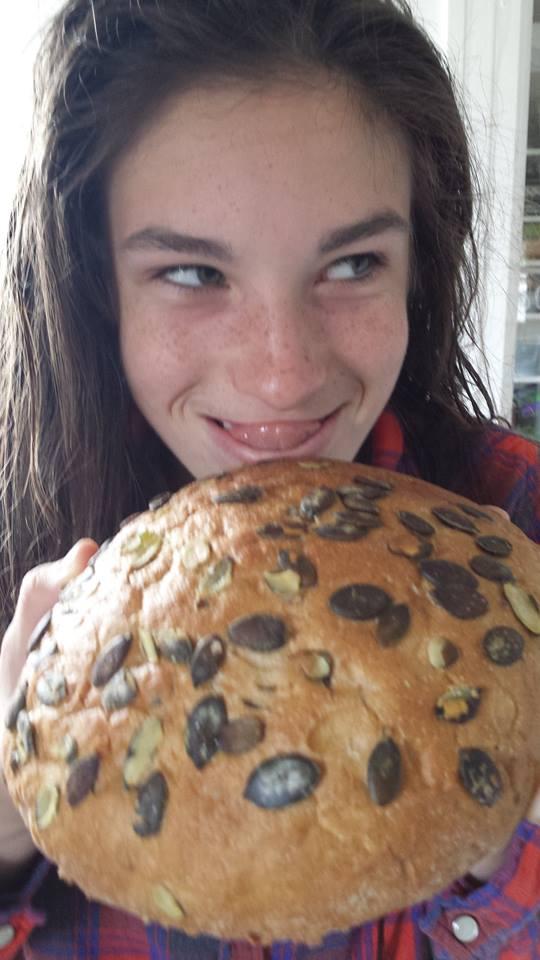 buy german bread online