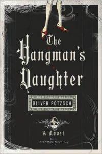 The Hangman's Daughter Book Review