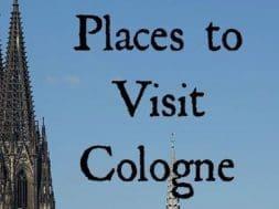 places-visit-cologne-1-1024×538