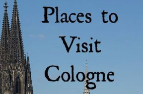 places-visit-cologne-1-1024×538