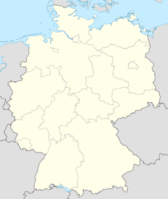 German State Quiz How Well Do You Know German States - Germany map quiz