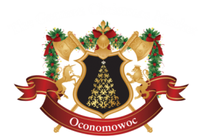 German Christmas Market of Oconomowoc @ Downtown Oconomowoc | Oconomowoc | Wisconsin | United States