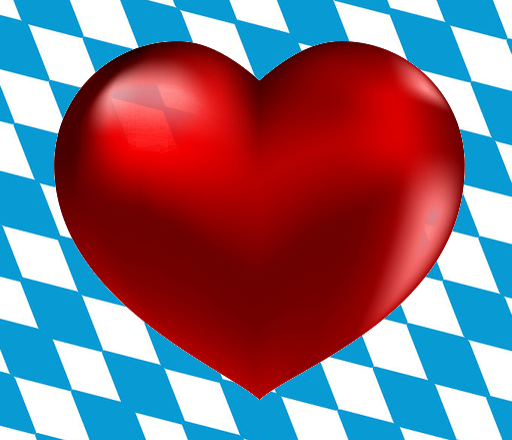 Bavarian Dialect Quiz