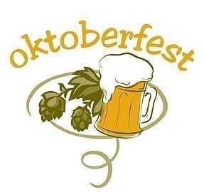 Cederburg Oktoberfest, WI @ Downtown Cedarburg | Cedarburg | Wisconsin | United States
