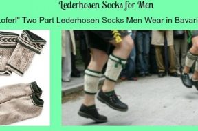 lederhosen-socks-men