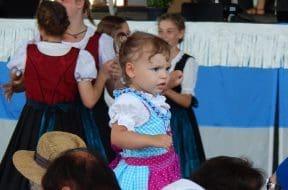 milwaukee germanfest