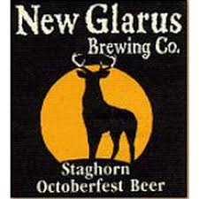New Glarus Oktoberfest, WI @ Downtown New Glarus | New Glarus | Wisconsin | United States