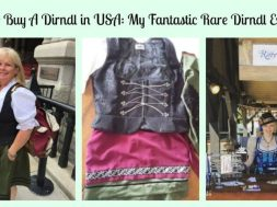 where-to-buy-a-dirndl-in-USA