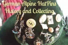 german-alpine-hat-pins
