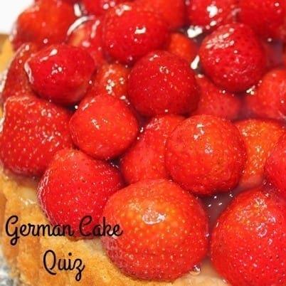 german-cakes-quiz1