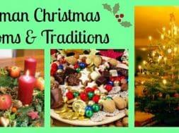 german-christmas-customs-traditions