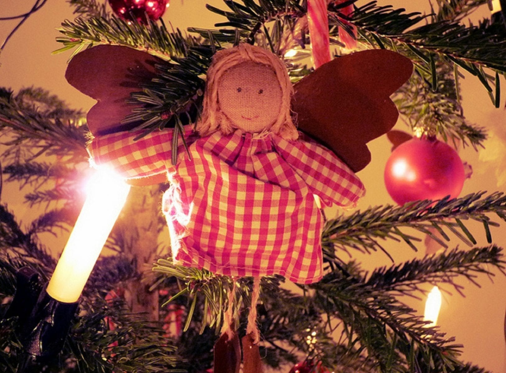 German Christmas Traditions for Kids- Enjoy a German Style Christmas