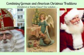 german-american-christmas–1024×540