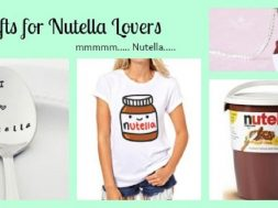 gifts-nutella-lovers