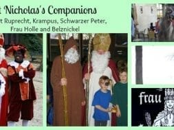 st-nicholass-companions