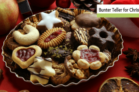 what is a bunter teller