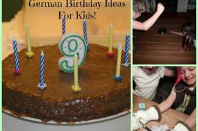 German-Birthday-Ideas-