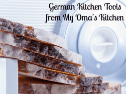 german-kitchen-tools-1024×543