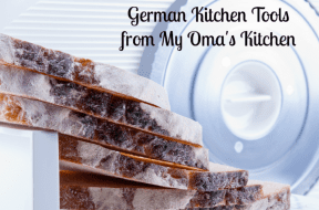 german-kitchen-tools-1024×543