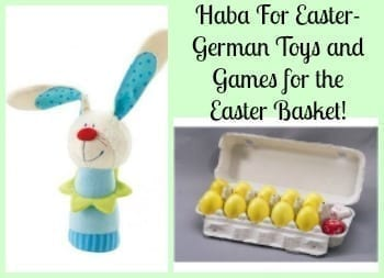haba for easter 3