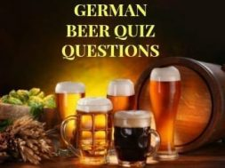 beer quiz questions