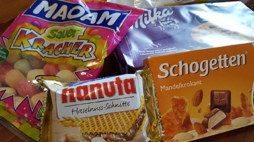 order german candy online
