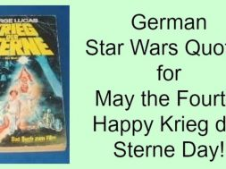 german-star-wars-quotes-1