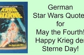 german-star-wars-quotes-1