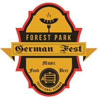 "German Fest Forest Park IL @ Altenheim ""Grove"" | Forest Park | Illinois | United States"