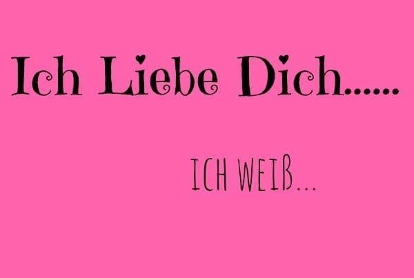 german star wars quotes